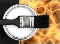 kobzar Detail FireColor